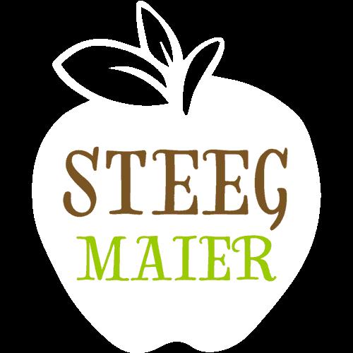 Obstbau Steegmaier